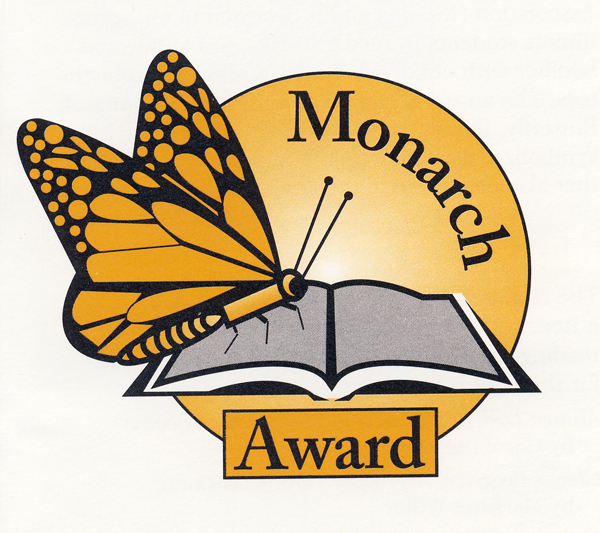 Monarch logo small