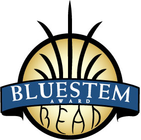 bluestem+Library