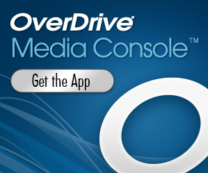 Download OverDrive